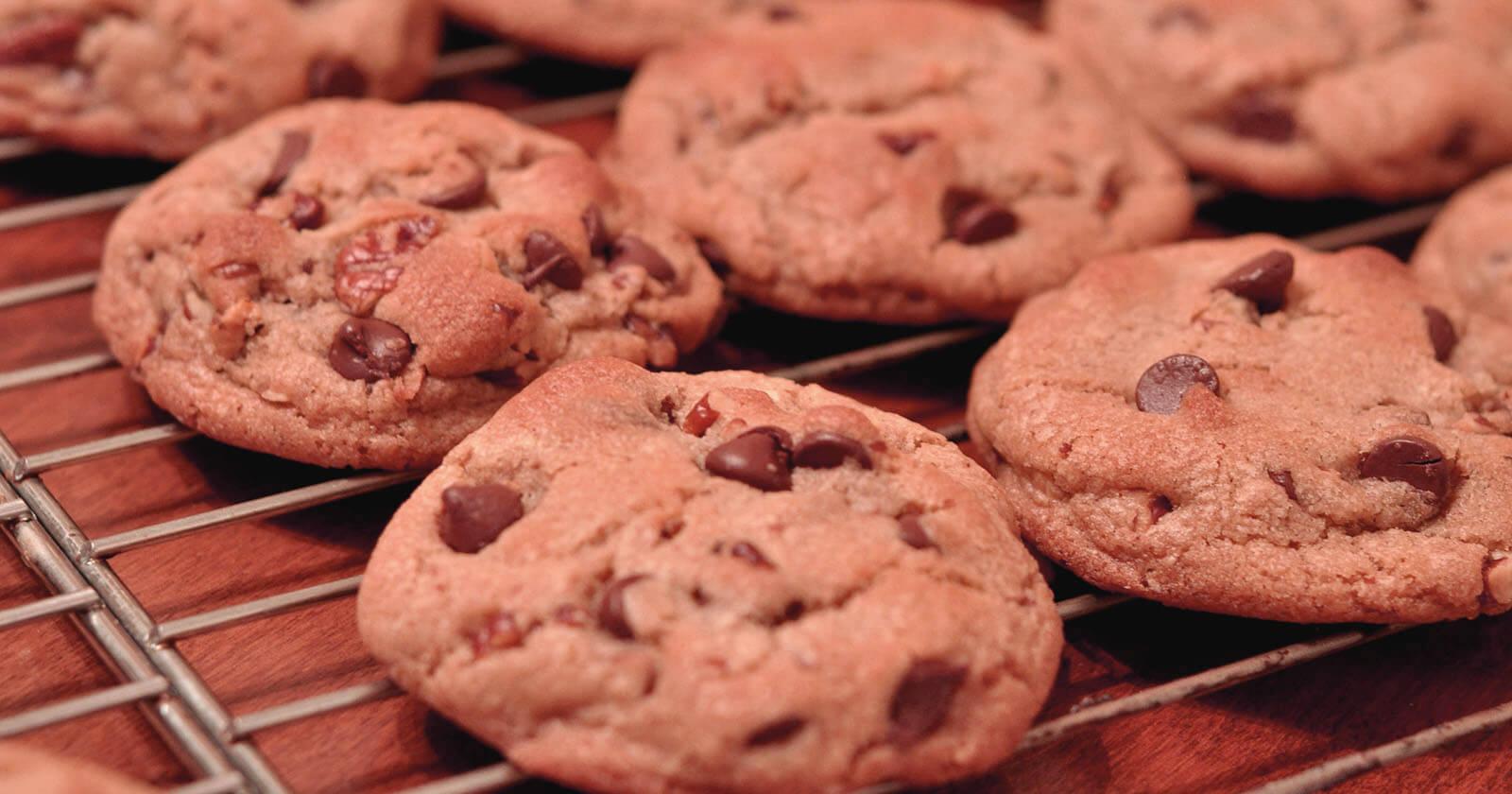 cookies 171120