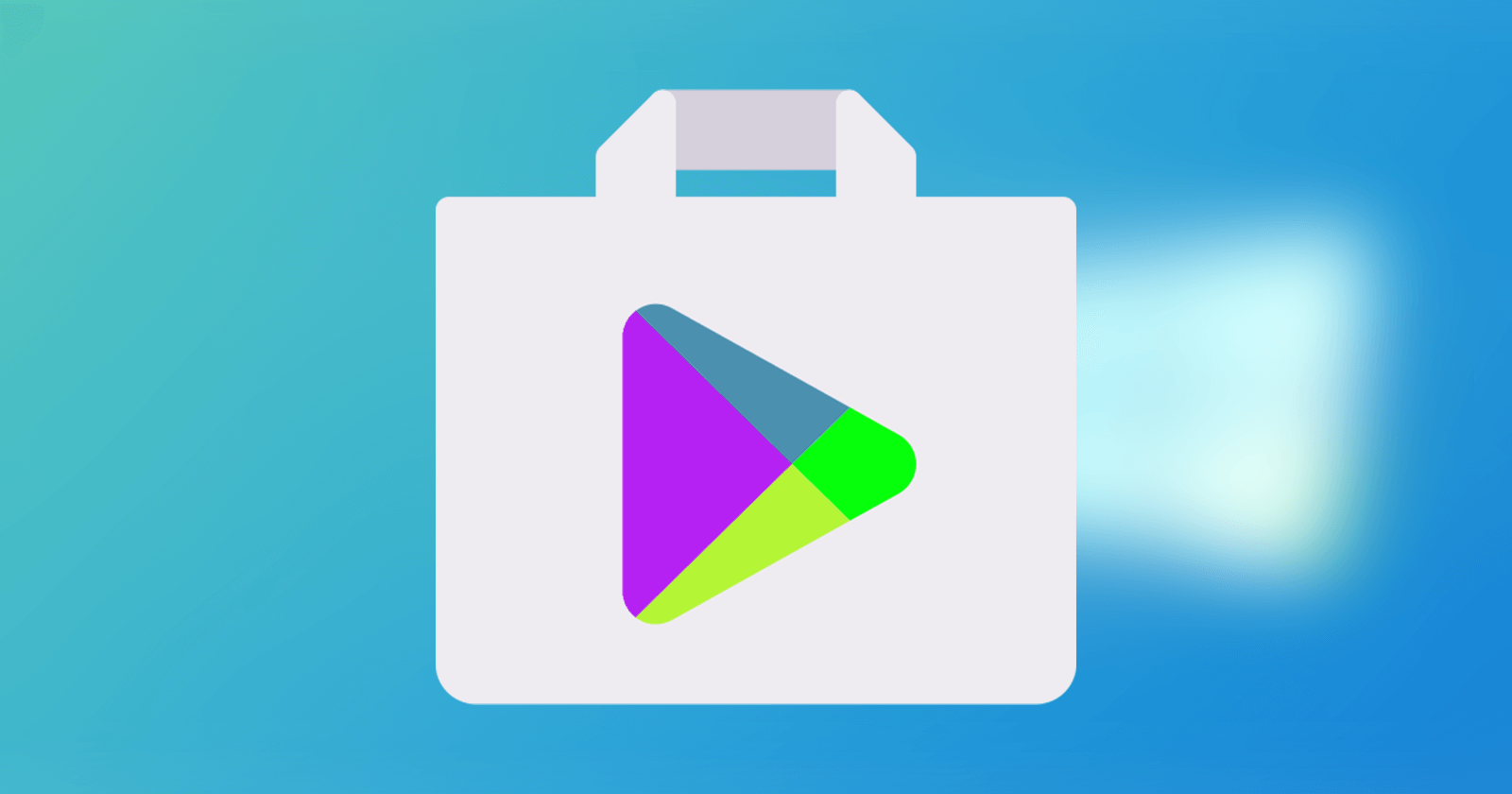 color play store icon 291220