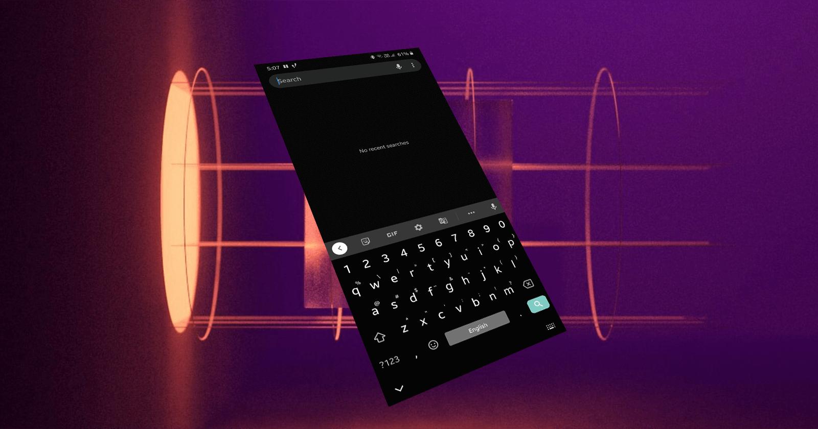 samsung keyboard 261220